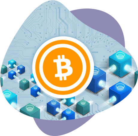 Blockchain Development Solution for Every Business