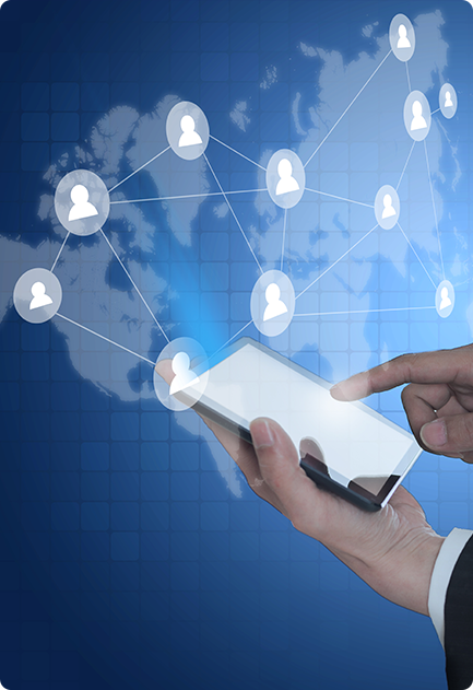 End-to-End Solutions for Mobile App Development Texas