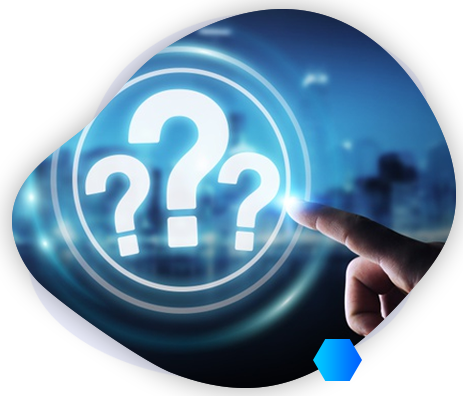 FAQ- Answering your Custom Website Creation Queries