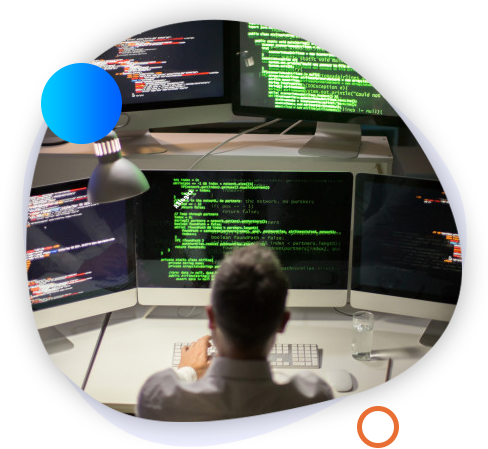 Custom Software Development in California For Total Transparency