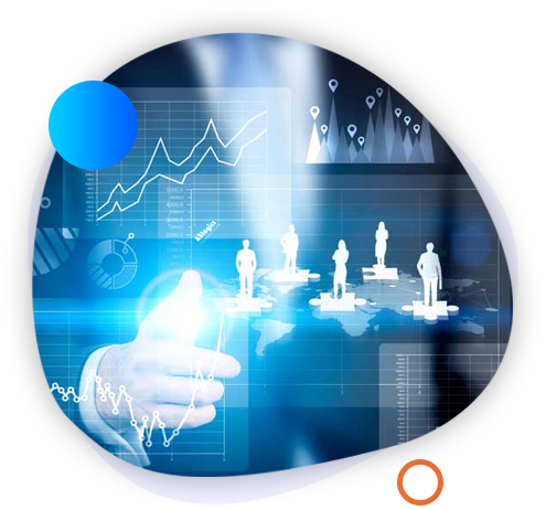 Human capital management software by A3logics for Enhanced Competency