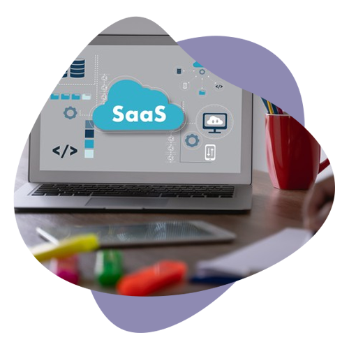 SAAS Development Solutions – ACE With A3logics