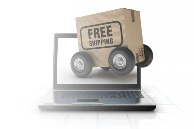 Shipping And Logistics Software