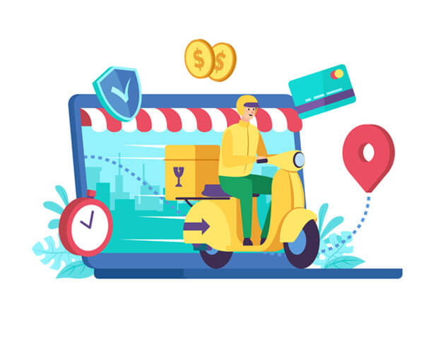 business-delivery-models