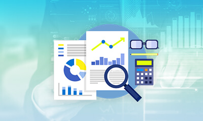 Real-time Analytics and Actionable Reports