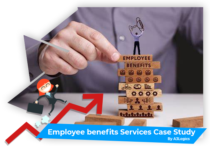 employee-benefits-services-case-study