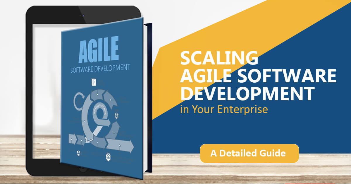 Scaling Agile Software Development in Your Enterprise A Detailed Guide.jpg