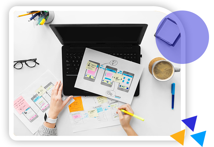 usability testing services