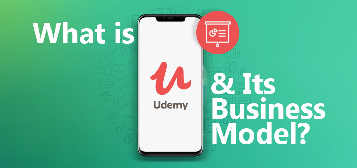 What is Udemy and Its Business Model
